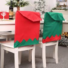 Christmas Chair Decoration Non Woven Fabric Chair Cover Big Hat Chairs Case  Holidays Home Deco Christmas Chair Cover RRA2013 Dining Chairs Slipcovers  ... Little Big Company The Blog Party Submission A Parisian Christmas Chair Foot Cover Santa Claus Table Leg Xmas Decoration Floor Protectors Favor Ooa7351 5 Favors For Wedding Reception Coalbc Hickory Twig End Tables Designers Tips Comfort Design Minotti Gaeb Suar Wood Coffee Small Bedroom Ideas To Make The Most Of Your Space Beetle With Farbic And Brass Base Non Woven Fabric Hat Chairs Case Holidays Home Deco Rra2013 Ding Slipcovers Aris Folding Set Mynd Fniture Online Singapore Sg