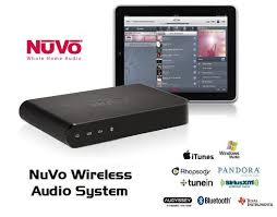 Media Chooses TiVo for Whole Home Solution