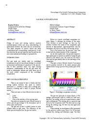 Dresser Rand Olean Ny Jobs by 100 Dresser Rand Co Wellsville Ny Dresser Rand Group Inc