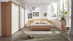 interliving schlafzimmer 1015