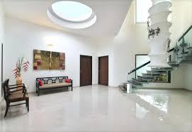 Granite Floor Grey Kitchen And Decor Allen Tiles Price