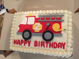 Fire Truck Birthday Cake Template   Fashion Ideas Fire Truck Cupcakes Shared By Lion Hot Cakes Pinterest Cake Trails How To Make A Fire Truck Cake Tutorial Bright Red Toppers Kids Birthday Joanne Buddy Valastro Bubonicinfo Diy 4th Party Nancy Ogenga Youree Firetruck Preschool Powol Packets Jennuine Rook No 17 The Vintage Project Samanthas Sweets And Sams Sweet Art Photo Gallery Firetruck Singapore Ina Ideas In Playroom Weddings