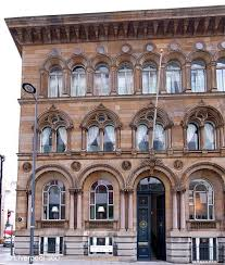 49 best hotels images on pinterest liverpool liverpool england