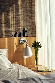 das soulmade hotel bei münchen zu hause nur woanders