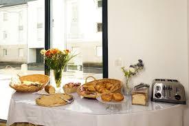 cuisine lannion appart hotel lannion booking com