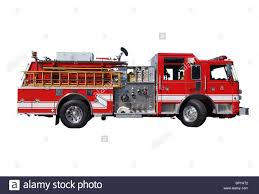 Fire Truck Ladder Hose Stock Photos & Fire Truck Ladder Hose Stock ... Classic Fire Truck Ladder Side View Vector Isolated Illustration Buy Econo Adjustable Rack Lumber Pipe In Cheap Racks Cap World Kayak Utility Alinum Bed Lego Ideas Product Ideas Filealamogordo Ladder Truck Fire Enginejpg Wikimedia Commons Hauler Removable At Lowescom Buyers 1501100 Steel Pickup 39927 1972 Ford 900 Up Motortrend Best 2017 Youtube With Mounting Clamps Aaracks Wwwaarackscom Box Camper 92 Installing Roof And