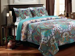 Coral Colored Bedding by Teal Blue Comforter Sets Plum Colored Comforter Sets Coral Colored