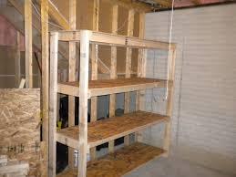 41 best basement shelving images on pinterest home storage