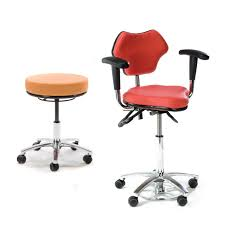 Ergonomic Medical Seating   SEERS Medical The UK's Leading Couch ... Comfort High Chair Inc Foot Rest Bott Workplace Titan Grey 610mm Benchpro Urethane With 18 Adjustable Footring 24 Nylon Base Pu Lab Chairs Stools Labatory Stool Fniture And Computer Buy Atorylab Stoolscomputer Wikipedia Science Witley Jones Screw Lift Safco Products Task Chairs Rhubarb Solutions Hirise Static Draughting Kit Upholstered Seating From Teclab Quality Cleanroom
