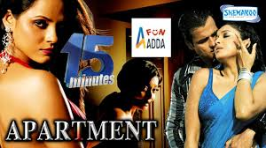 Apartment- Rent At Your Own Risk - Full Movie In 15 Mins - Video ... Apartment Wallpaper Hindi Movie Bollywood Wallpapers Free Rohit Roy And Tanushree Datta Film The Spanish Movie Watch Streaming Online Yamini Bhasker Stills Audio Launch Telugu Home Design Wonderfull Excellent Fanart Fanarttv Polaroid Cupcake Interiors Sex And The City Carries Nikita Thukral At 4e 2013 Black Hror Movies Tour Greenhouse In Green Card Actress Priyanka At Filmy King Queen 2016 Darshan Dubbed