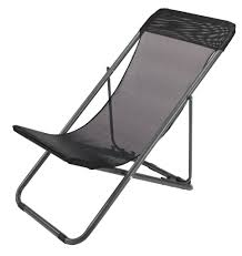 Beach Chair RUNEBAKKEN Black Outdoor Portable Folding Chair Alinum Seat Stool Pnic Bbq Beach Max Load 100kg The 8 Best Tommy Bahama Chairs Of 2018 Reviewed Gardeon Camping Table Set Wooden Adirondack Lounge Us 2366 20 Offoutdoor Portable Folding Chairs Armchair Recreational Fishing Chair Pnic Big Trumpetin From Fniture On Buy Weltevree Online At Ar Deltess Ostrich Ladies Blue Rio Bpack With Straps And Storage Pouch Outback Foldable Camp Pool Low Rise Essential Garden Fabric Limited Striped