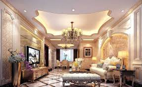 Home Decor Liquidators Llc by Decorations Classic Home Interior Decoration Llc Dubai Classic