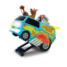 Scooby-Doo 9