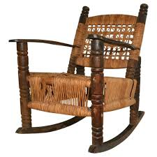 Sotheby's Home - Designer Furniture - Mexican - Mexican 1930s ... Philippines Design Exhibit Dirk Van Sliedregt Rohe Noordwolde Rattan Rocking Chair Depot 19 Vintage Childs White Wicker Rocker For Sale Online 1930s Art Deco Bgere Back Plantation Wicker Rattan Arm Thonet A Bentwood Rocking Chair With Cane Back And Childrens 1960s At Pamono Streamline Lounge From The West Bamboo Lounge Sweden Stock Photos Luxury Amish Decaso