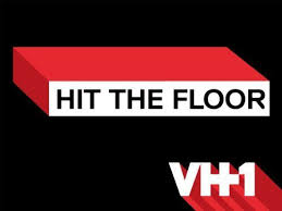 73 best hit the floor images on pinterest hit the floors