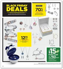 Kohls Online And In Store Coupons, Promotions, Specials For ... Kohl S In Store Coupon Laptop 133 Three Days Only Get 15 Kohls Cash For Every 48 You Spend Coupons Android Apk Download 30 Off 1800kohlscoupon Twitter Cardholders Coupon Additional Savings Codes Promo Maximum 50 Off Online And Promotions Specials Hollister Black Friday Promo Code Carnival Money Aprons Shoe Google Vitamin Shoppe Lord Taylor Deals Pin By Picoupons On Code