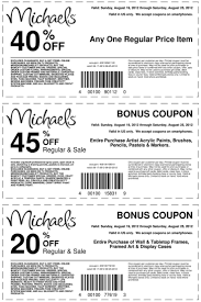 Michael Coupons 2018 : I9 Sports Coupon Michael Kors Rhea Zip Md Bpack Cement Grey Women Jet Set Travel Medium Scarlet Saffiano Leather Tote 38 Off Retail Dicks Online Promo Codes Pg Printable Coupons June 2019 Michaels Coupon 50 April Kors Website List Of Easy Dinners Code Frye January Bobs Stores Hydro Flask Store Used Bags Dress Barn Greece Michael Jet Set Travel Passport Wallet 643e3 12ad0 Recstuff Mr Porter Discount 4th July Sale Shopping Intertional Shipping Macys October Finder Canada