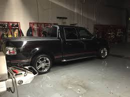 Pin By Rainy N Phil Jarvis On Ford F-150 Harley Davidson | Pinterest ... 2008 Saleen Supercharged Harley Davidson F150 Walk Around Review 2003 Ford Harleydavidson Supercrew Pickup Truck Item 2000 Streetside Classics The Nations Trusted Classic 2012 Review Notes When New Ertl American Muscle Pickup Truck 1 2009 F 250 Duty Edition Crew Cab 4 2006 Supercab May Soldier On Without Autoguidecom News Stock Photos F250 Super 000110 Picture 46791 Photo Gallery