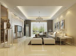 Best Feng Shui Homes Designs Gallery - Interior Design Ideas ... A Ba Gua Is A Tool Used By Feng Shui Master Along With Luo Amazing Of Elegant Feng Shui Living Room Design With Cozy 406 Elements Can Create Positive Energy In Your Home How New Aquarium In Luxury Plans Designs House Ideas Good Must Know Tips Before Purchasing House Angel Advice For The Steps Bedroom Top Colors Decor Interior Awesome Office Lli For The Cool Kitchen Popular Marvelous