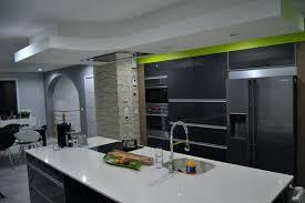 cours de cuisine ile de cuisine hygena fr cuisine cuisine hygena ile de cuisine