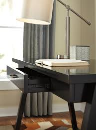 Space Saver Desk Ideas by Guest Bedroom Ideas Budget Glamorous Guest Bedroom Decor Ideas