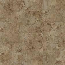 hill city carpet floors luxury vinyl flooring price