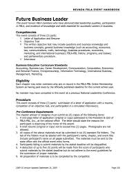 Resume Objective Statements Refrence Sample For Information Technology Save