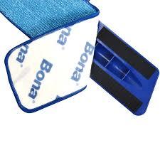 Bona Microfiber Floor Mop Target by Amazon Com Bona Hardwood Floor Spray Mop Includes 28 75 Oz