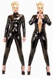 cheap plus size bodysuit clubwear find plus size bodysuit