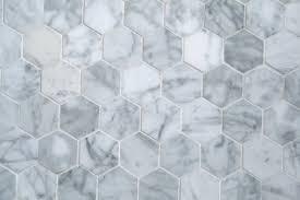 self stick floor tiles cut tiles if necessary floor mats vinyl