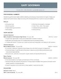 Teacher Resume Examples – Free To Try Today | MyPerfectResume My Perfect Resume Format Useful Myperfectresume Com Login About Professional Patient How To Create The Using Our Templates Myperfectresume Reviews 2035 Of Myperftresumecom New Sign In Do I Cancel Do My Edge For Android Apk Download Essay Writing Service Recommendation Best Buy Essay Cheap Motor Teacher Examples Free To Try Today Brastorming Great Personal Statement Topics Get Me College Narrative Essays 11trees Research Proposal Unforgettable Restaurant Sver Stand Out