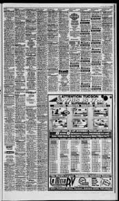 daily from tucson arizona on august 3 1998 盞 page 34