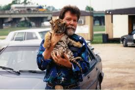100 Tiger Truck Stop Louisiana Should Tony The Go Free