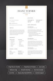 Lawyer Resume Template Attorney Resume Sample And Complete Guide 20 Examples Sample Resume Child Care Worker Australia Archives Lawyer Rumes Download Format Templates Ligation Associate Salumguilherme Pleasante For Law Clerk Real Estate With Counsel Cover Letter Aweilmarketing Great Legal Advisor For Your Lawyer Mplate Word Enersaco 1136895385 Template Professional Cv Samples Gulijobs