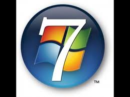 bureau disparu windows 7 windows 7 comment afficher ou masquer les icones du bureau