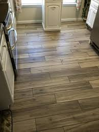 marazzi montagna harvestwood 6 in x 36 in glazed porcelain floor
