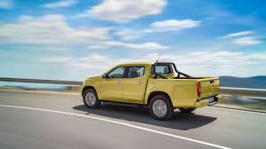 The 2018 Mercedes-Benz X-Class Luxury Truck Is Finally Real Go Behind The Scenes Of Monster Trucks 2017 Youtube Where Can You Find Used For Sale Referencecom Trophy Truck Wikipedia Pitch A Tent Sale Used Lifted Trucks Suvs And Diesel For Chevrolet Lifted Truck Lifted Pinterest Mega Ramrunner Diessellerz Blog 2018 Ram Harvest Edition 1500 2500 3500 Models Big Sleepers Come Back To Trucking Industry Check This Ford Super Duty Out With A 39 Lift And 54 Tires Home Chevy Best New Silverado