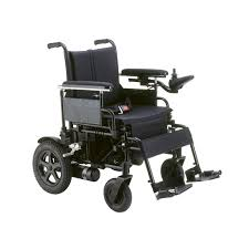 Pronto R2 Power Chair 101 best power wheelchairs images on pinterest wheelchairs