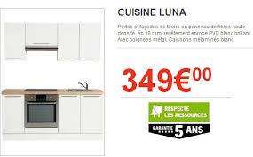 meubles cuisine brico depot meuble de cuisine brico depot urbantrott com
