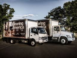 HINO TRUCKS - HINO 268 Medium Duty Truck Graphic Decling Cars Rising Light Trucks In The United States American Honda Reports June Sales Increase Setting New Records For Ledglow 60 Tailgate Led Light Bar With White Reverse Lights Foton Trucks Warehouse Editorial Stock Image Of Engine Now Dominate Cadian Car Market The Star Best Pickup Toprated 2018 Edmunds Eicher Light Trucks Eicher Automotive 1959 Toyopet From Japan Cars Toyota Pinterest Fashionable Packard Fourth Series Model 443 Old Motor Tunland Truck 4x4 Spare Parts Accsories Hino 268 Medium Duty