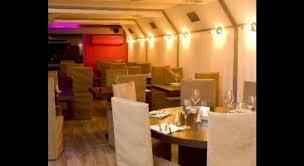 restaurant la maison des fondues la maillane marseille
