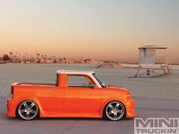 2006 Scion XB - ExBox - Mini Truckin' Magazine 2005 Toyota Scion Used Cars And Truck Dealer Murphys Auto Sales Monster Xb David Choe By Brandon Leung 2009 Sema Trend Frs Cartruck Sotimes Motorcycle Things Pinterest Wikipedia Cruising The Xb Truck Youtube Car Reviews Retroflavored Pickup Concept Mini The Best Of Times Worst Fortune Wrap V12 Arete Digital Imaging Details West K 2015 Tc Bug Deflector Guard For Suv Hoods