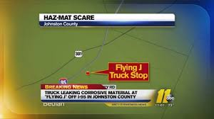 Hazmat Scare At Johnston County Truck Stop | Abc11.com The I95 Cridor Coalition Truck Stop At Gas Station Along Route 95 Nevada Usa Stock Photo Special Committee On Intermodal Transportation And Economic Red Rocket Truck Stop Fallout Wiki Fandom Powered By Wikia Hazmat Scare Johnston County Abc11com Rhode Island Center East Providence Ri The Premier Inrstate South Aaroads North Carolina Pilot Flying J Travel Centers Towing Silver 11815 Nj Turnpike Crash Black Ice Trailer Flip Youtube On I