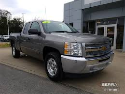 Pre-Owned 2013 Chevrolet Silverado 1500 LT Extended Cab In Madison ... Nissan Dealer Dickson Tn New Certified Used Preowned And Vehicles Toyota Serving Clarksville In Chevrolet Silverado 2500 Trucks For Sale In 37040 2016 1500 Ltz 4d Crew Cab Madison 2018 Double 3500 Service Body For Gmc Autotrader Kia Optima Sale Near Nashville Hopkinsville Lease Or Buy Business Vehicle Wraps Are Great Advertising Cars At Gary Mathews Motors Autocom Chevroletexpresscargovan