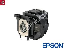 epson elplp67 projector l epson eb sxw11 projector l
