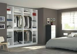 ikea dressing chambre chambre d adulte placard dressing pour chambre adulte chambre adulte