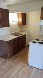 3 Bedroom Apartments Wichita Ks by 1940 S Woodlawn Boulevard Wichita Ks 67218 Hotpads