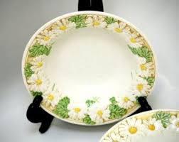 Popular Items For Daisy Kitchen Decor On Etsy