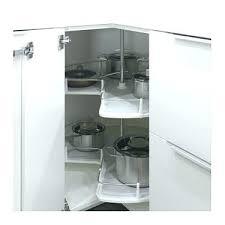 aclacment de cuisine aclacment haut cuisine meuble cuisine