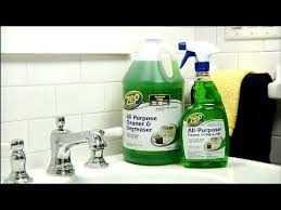 zep commercial all purpose cleaner youtube